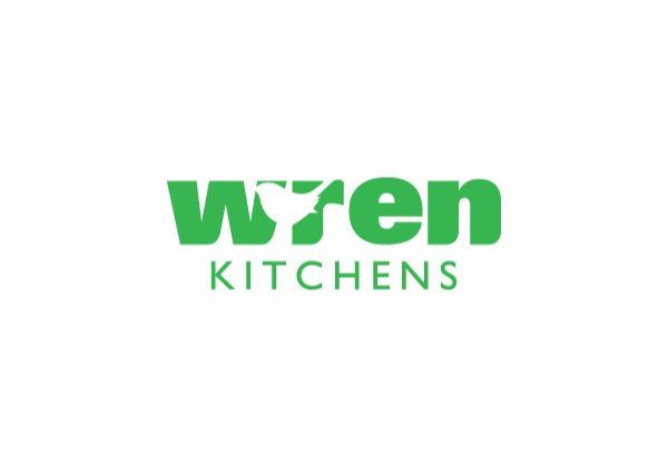 Wren Kitchen & Bedrooms