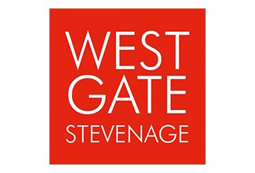 Westgate Shopping Centre logo